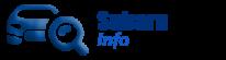 Subaru Informatie Website